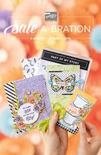 Annual Catalogue 2018-2019